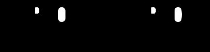 CrossIron Mills Logo